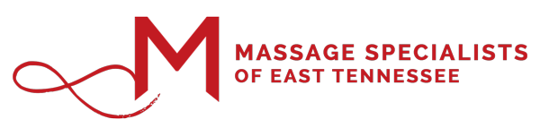 Massage Specialists of East TN